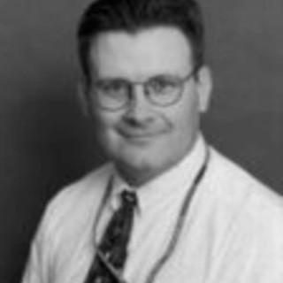 Rick McPheeters, DO