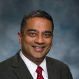 Rajan Gupta, MD