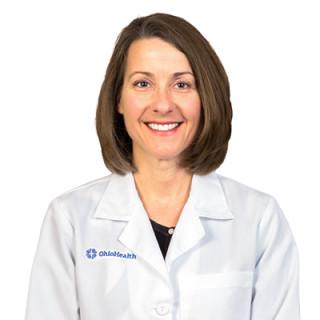 Pamela Kapraly, MD