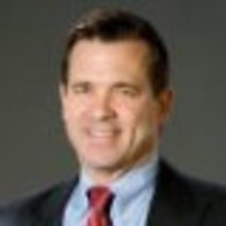 Gary Grosel, MD