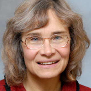 Connie Manske, MD