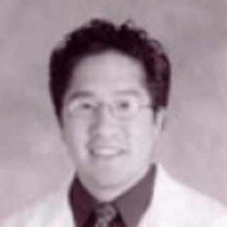 Paul Matsumoto, DO