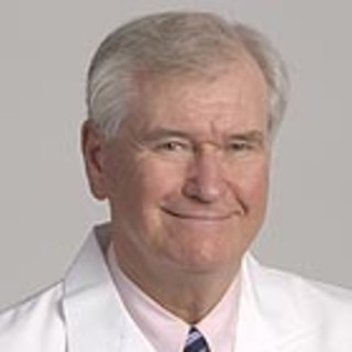 Barry Roper, MD