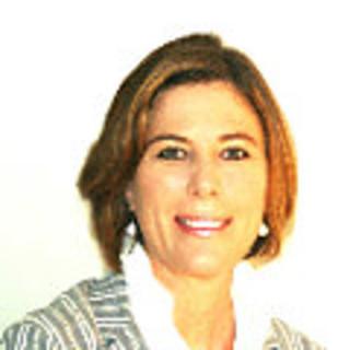 Joanna (Mink) Saba, MD