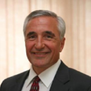 James Rotolo, MD