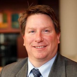 John Brunts, MD