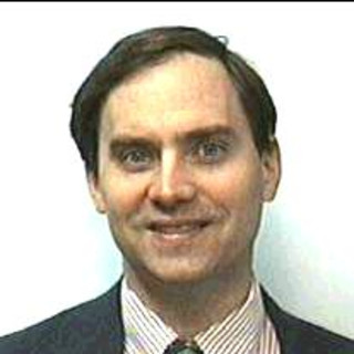 Dwight Lindholm, MD
