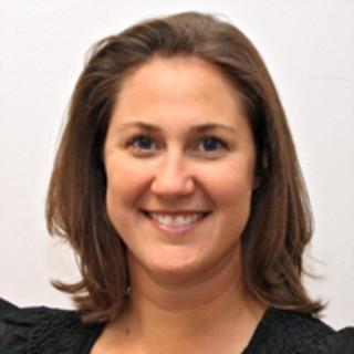 Jennifer Seidel, MD