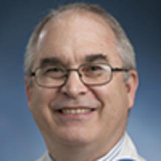 Rex Flenar, MD