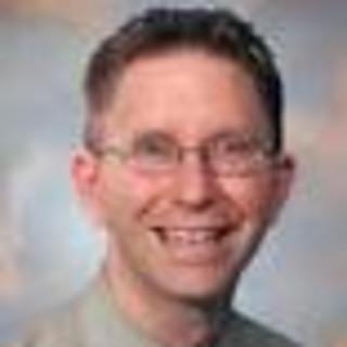 Philip Isenberg, MD