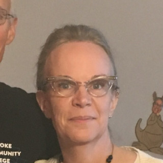 Elizabeth Hakas, MD