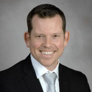 Steven Schroder, MD