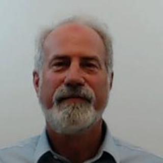 Gary Schemmer, MD