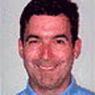 Andrew Berlin, MD