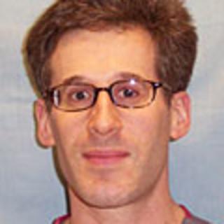 Joshua Sherwin, MD