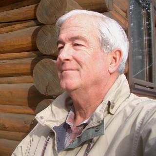 Richard Sugden, MD