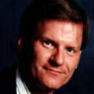 Glenn Adams, MD