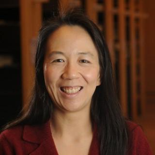 Kathleen Liu, MD