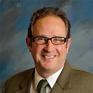 Jeffrey Tuck, PA