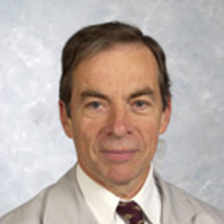 Edward Zieserl, MD