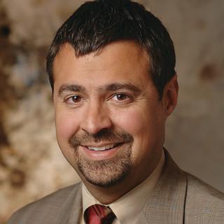 John Sanidas, MD