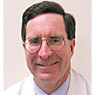 Richard Whitney, MD