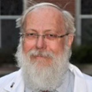 Louis Neureuter, MD