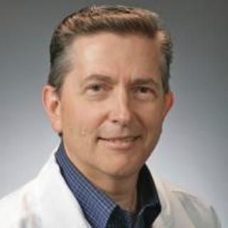 Joseph Kopecky, MD