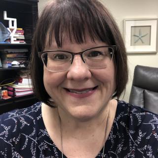 Wendy Millis, MD