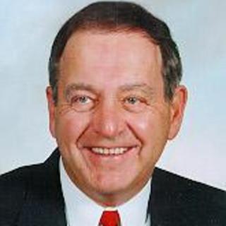 Henry Roenigk Jr., MD
