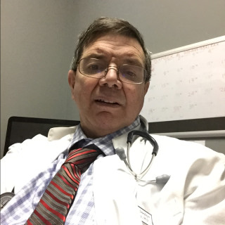 Jesus Santoyo Lopez, MD