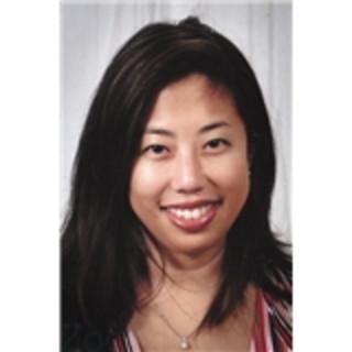 Valerie Jerdee, MD