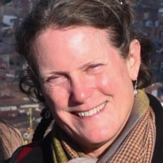 Tracey Jones, MD