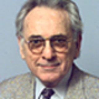 Norman Kaplan, MD