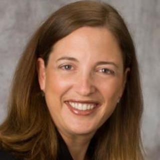 Jennifer Andrus, MD