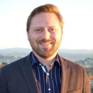 Ryan Luginbuhl, MD