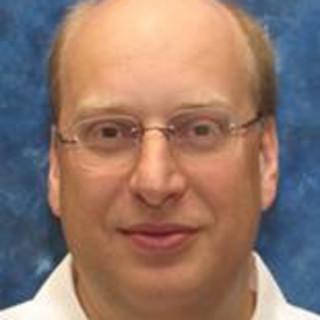 Gabor Hertz, MD