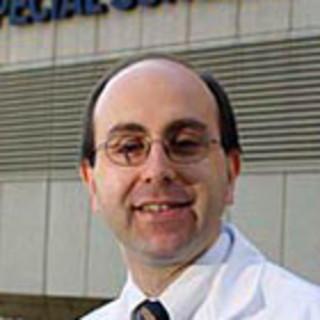 Kyriakos Kirou, MD