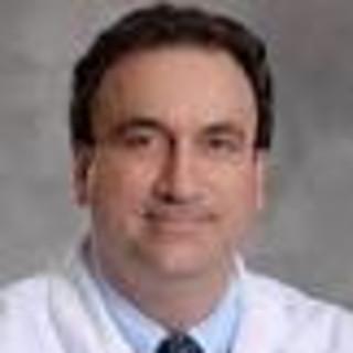 Kenneth Rothstein, MD