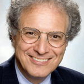 Joseph Bonventre, MD