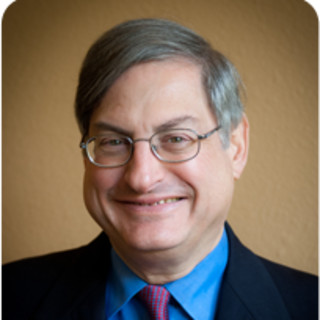 Robert Cook, MD