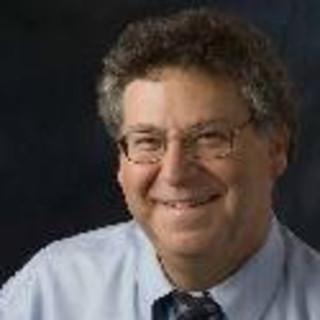 Alan Thorner, MD