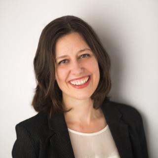 Jeanenne Suneja, MD