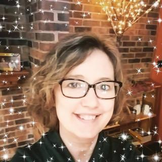 Audrey Myers