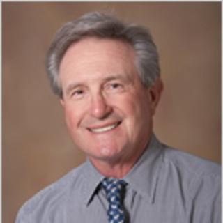 Philip Bernstein, MD