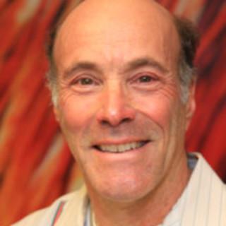 Gary Halberstadt, DO