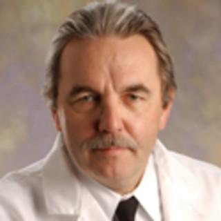 Michael Pochron, MD