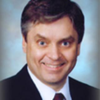 Steven O'Marro, MD