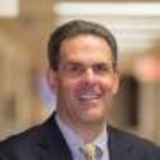 Michael Vietti, MD
