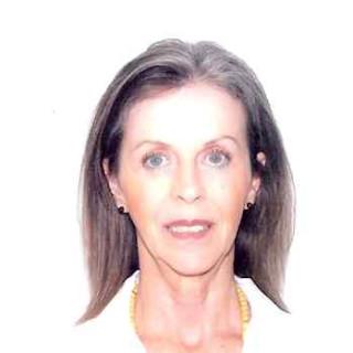 Cynthia Youree, MD